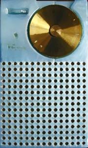 transistor radio_filter
